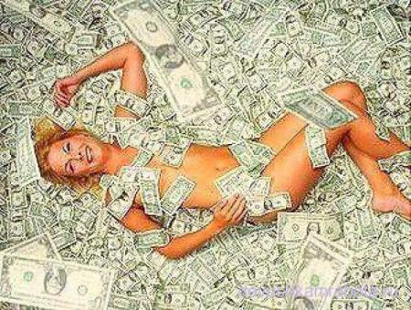Приглашаются девушки на высокооплачиваемую работу